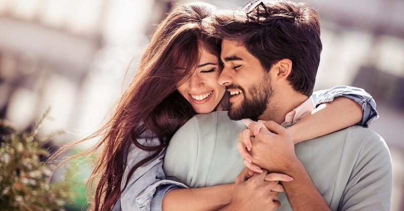 HIndi-Matrimony-Do-not-say-these-5-things-to-your-partner-even