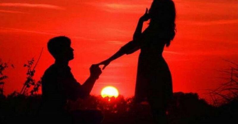 Hindi-Matrimony-1