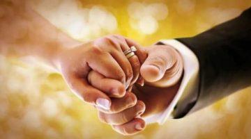 Marathi-Matrimony-Online-Registration