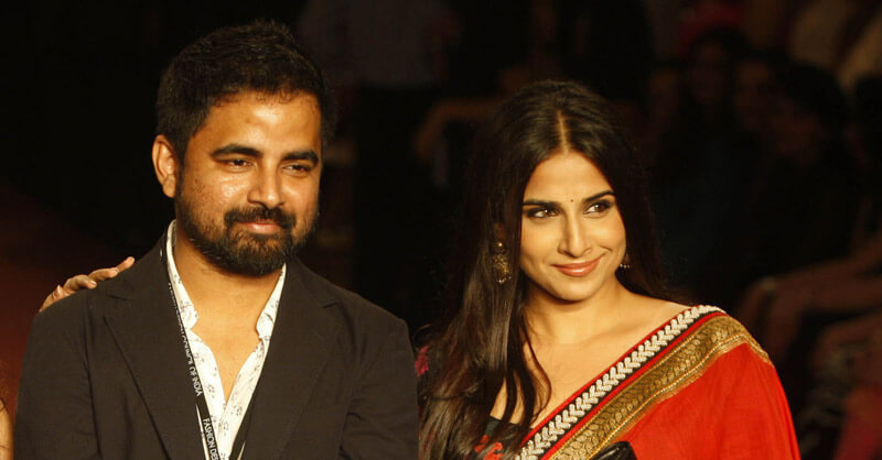 Famous Fashion Designer Sabyasachi Mukherjee In India Bhagyavivah Blog